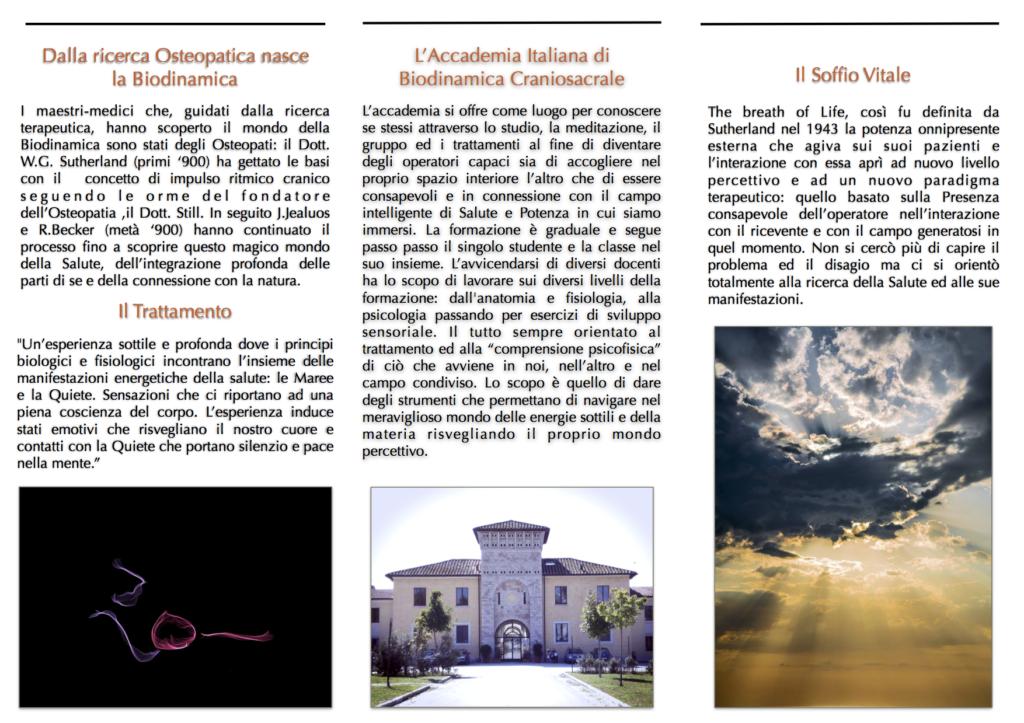 Brochure AIBiC 2017